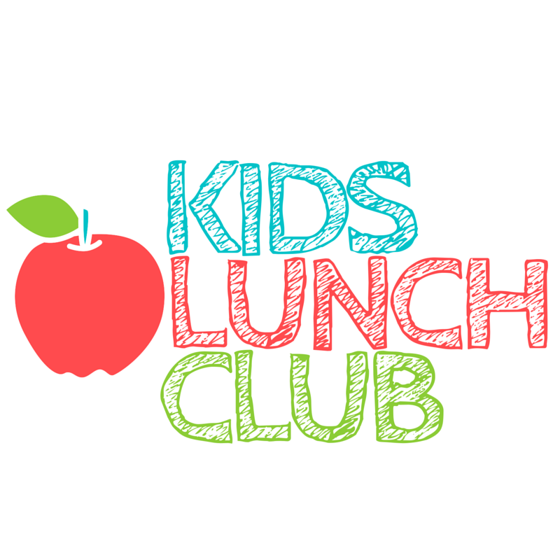 Kids Lunch Club 2